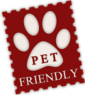 pet-friendly (2)